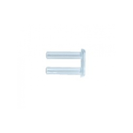 Compression Sleeves 1.8mm Soft (50 pcs)
