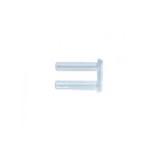 Compression Sleeves 1.8mm Hard (50 pcs)