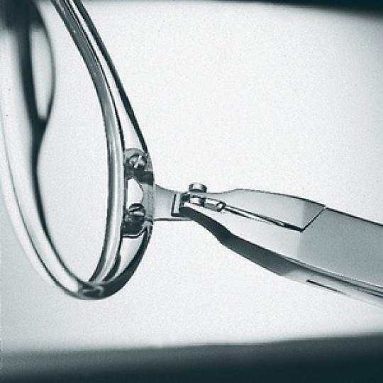 Hinge Adjusting Pliers