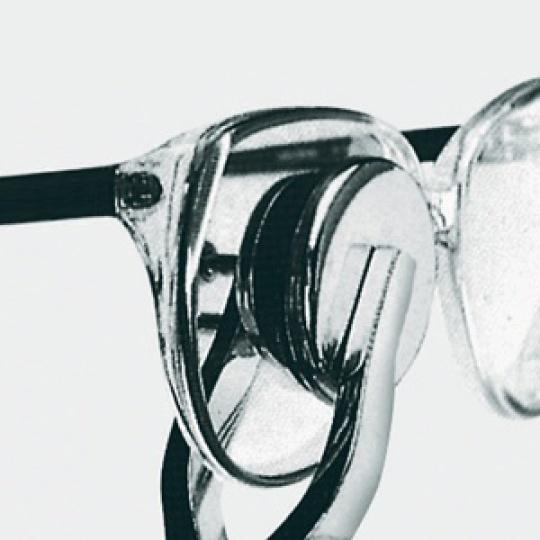 Lens Aligner 32mm