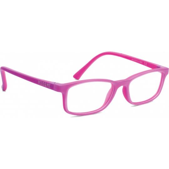 Fuchsia / Pink