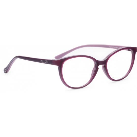 Mallow / Lilac