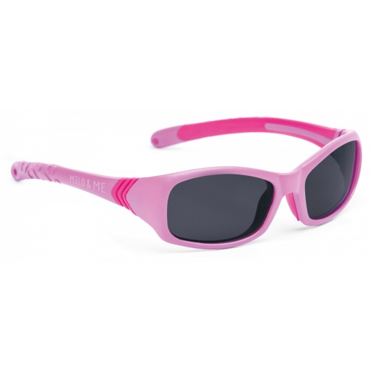 Pink / Fuchsia