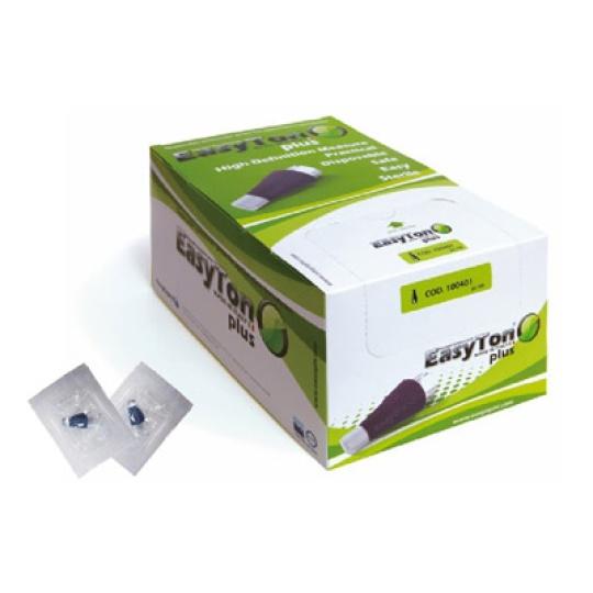 Easyton Plus Disposable Tonometer Prism