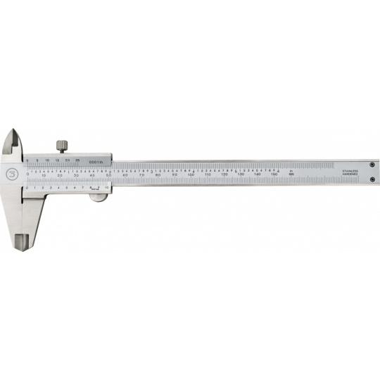 Standard Caliper Gauge