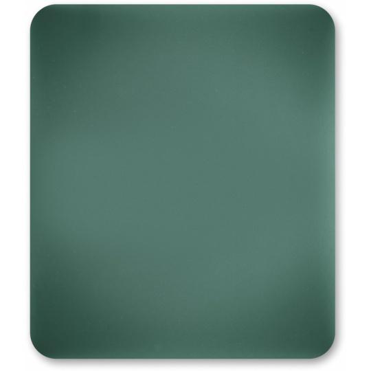 G15 Green