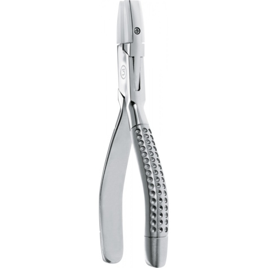 Holding Pliers 10mm