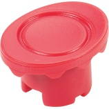 Nidek Mini Cup - available in 3 colours