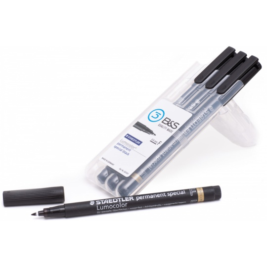 Lens Marking Pen