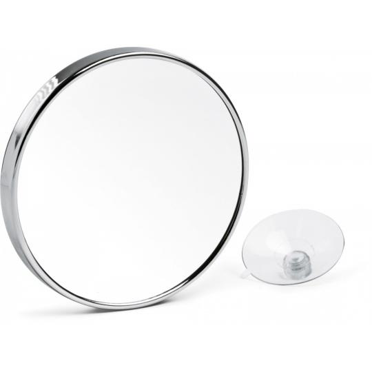 Magnifying Mirror 3x