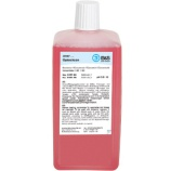 OPTOCLEAN cleaning additive for ultrasonic cleaners