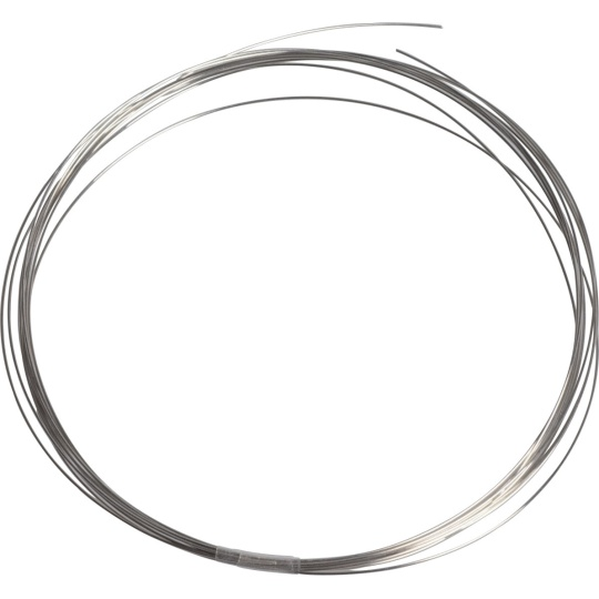 Silver Solder Degussa 6002 without Cd