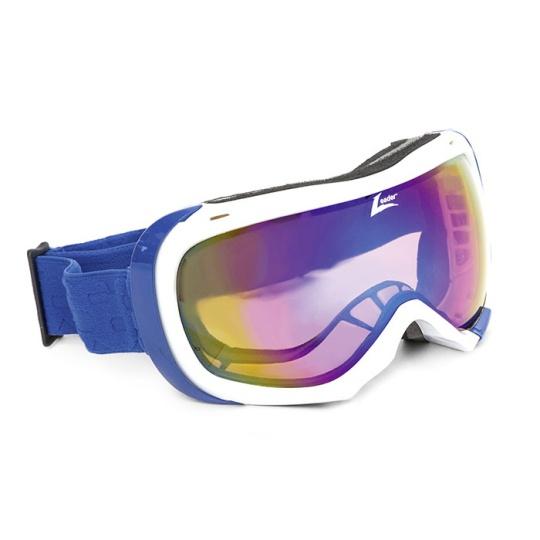 Slope Ski Mask