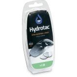 OPTX 20/20 Hydrotac reading segments