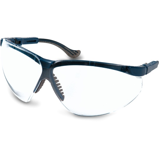 Honeywell universal XC safety goggle