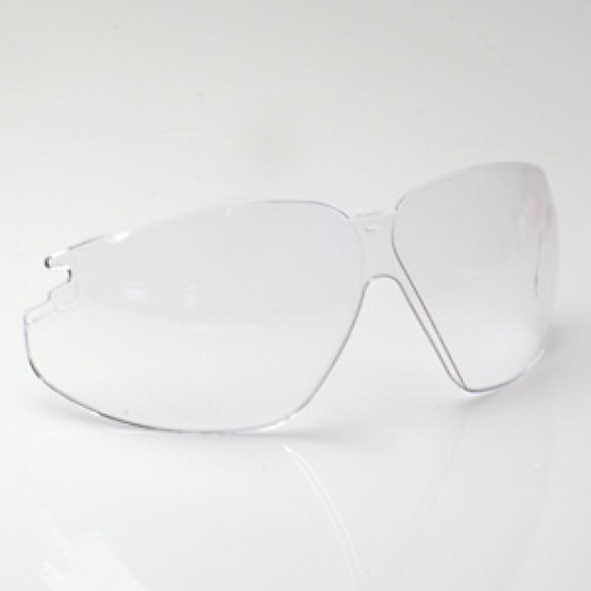 Honeywell spare lens