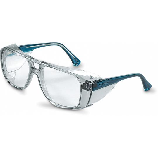 Honeywell universal protection goggle