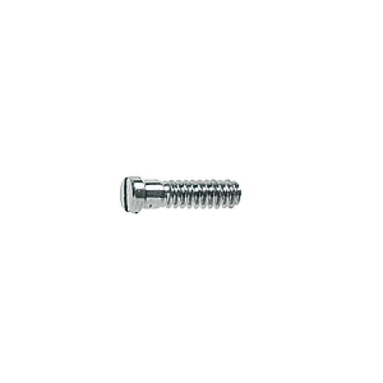 1.0mm Nose Pad Screw - 100pcs