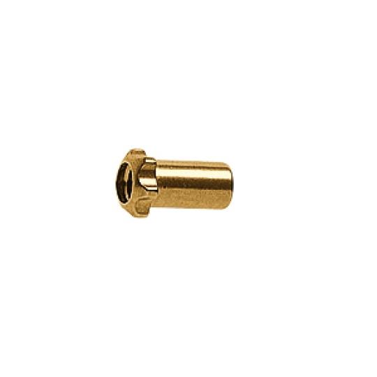Reach Nut 1.4 x 4.0 x 2.5mm (100pcs)