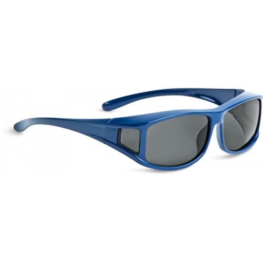 Blue, grey 80-85% tint