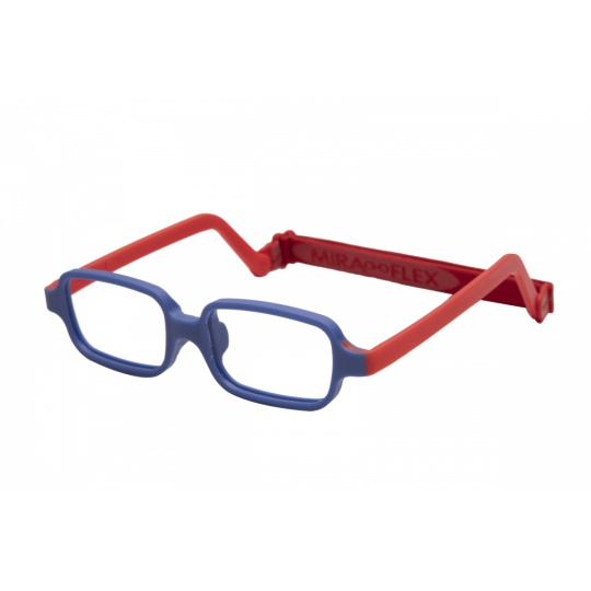 D/IC - dark blue/red