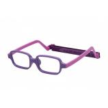 S/BS - neon purple/fuchsia