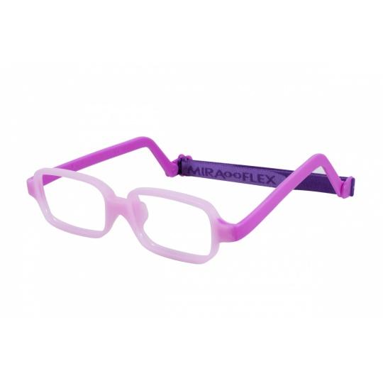 B/BS - pink/fuchsia