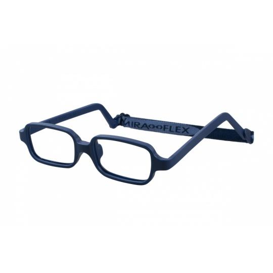 DS - navy blue