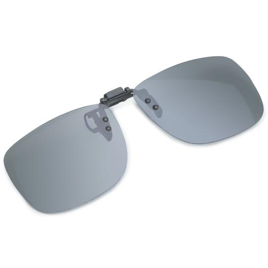 Grey 70-75%