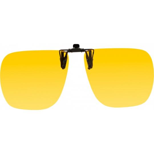 Yellow 35%