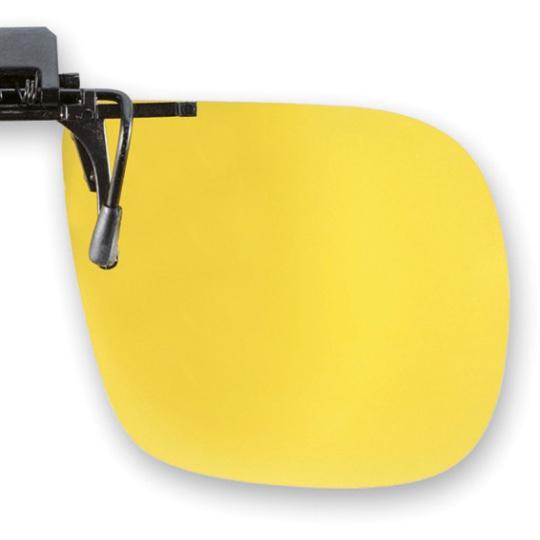 Yellow 24% tint