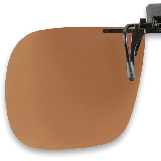 Brown 85% tint