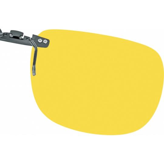 Yellow 35% tint