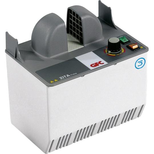Zita Plus Frame Heater