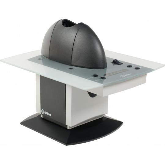 Optiforma Profi frame heater