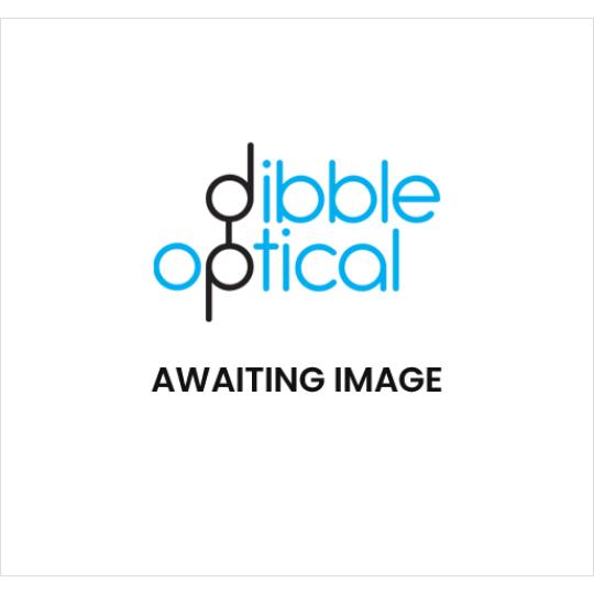 Rayovac hearing aid batteries counter display