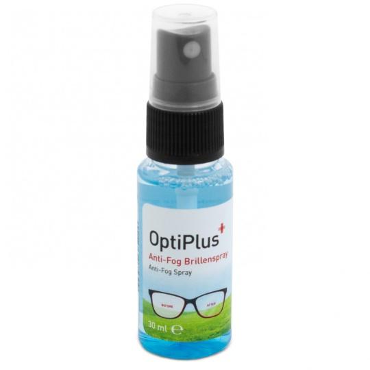 Optiplus Anti-Fog Spray - 10pcs