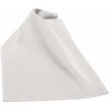 Optilux Premium Quality Microfibre Cloth - 10 x 15cm 100pcs