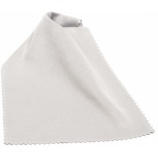 Optilux Premium Quality Microfibre Cloth - 15 x 18cm 6 colours 100pcs