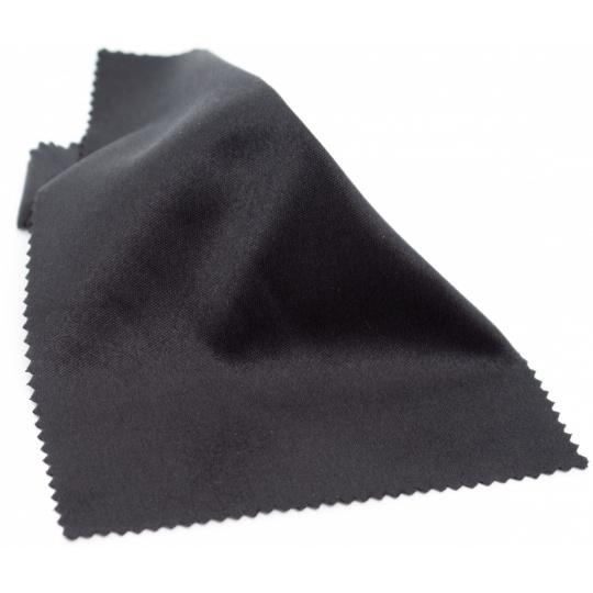 Optisoft Easy  Microfibre Cloth - 10 x 15cm 6 colours 100pcs