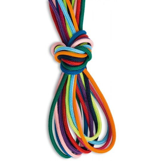 Cords for Children