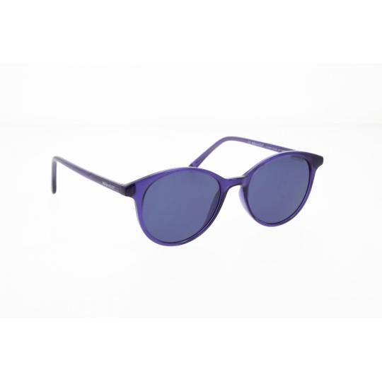 231 - Shiny purple/Shiny purple