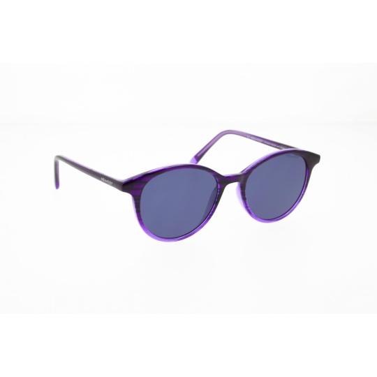 230 - Shiny gradient purple/Shiny dark purple