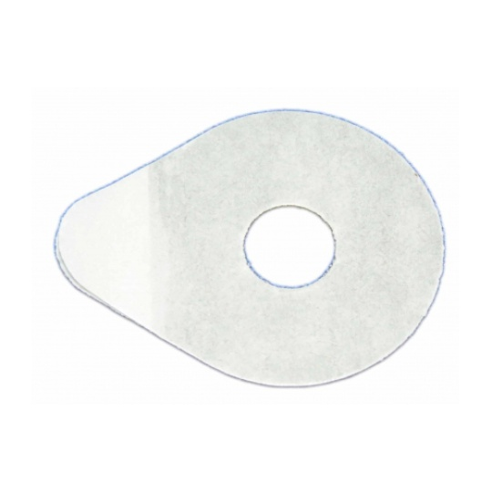 DIB Pads - Universal 18mm
