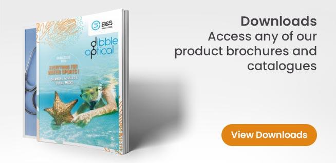Brochure Downloads Large Banner