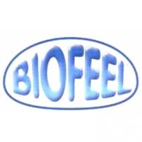 Biofeel Pads