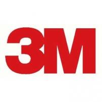 3M LEAP Pads