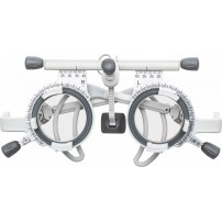 Trial Frames & Accessories