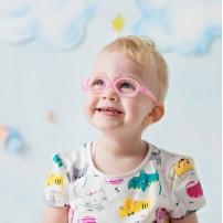 Miraflex Children's Eyewear