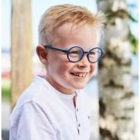 Milo & Me Children's Eyewear